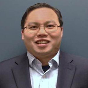 photo of Denny Yeung